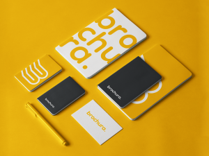 brochura_2